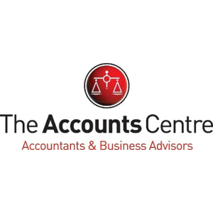 The Accounts Centre