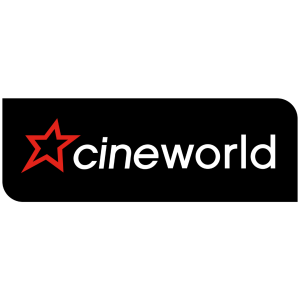 Cineworld in Eastbourne
