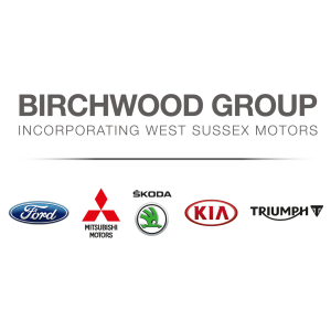 Birchwood Group New Cars in Eastbourne