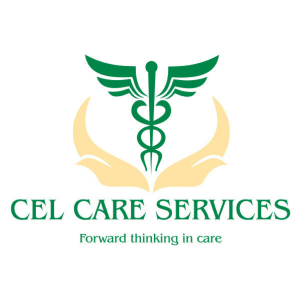 CEL Care Services - Logo