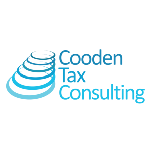 Cooden Tax Consulting - Logo