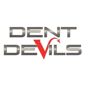 Dent Devils - Paintless Dent Repair in Eastbourne