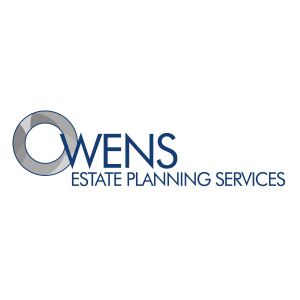 Owens Estate Planning Services