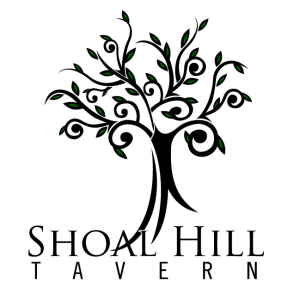 The Shoal Hill Tavern