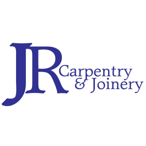 JR Carpentry & Joinery