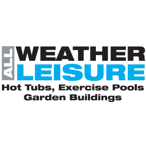 All Weather Leisure
