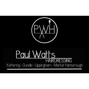 Paul Watts Hairdressing
