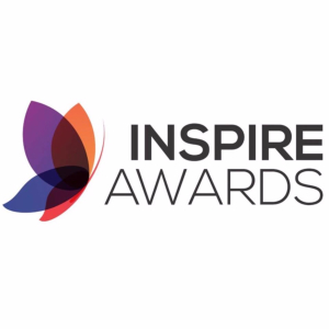 Inspire Women Awards