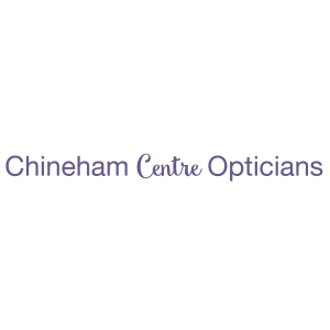 Chineham Centre Opticians in Basingstoke