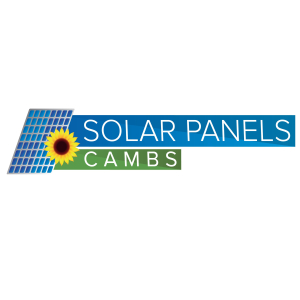 Solar Panels Cambs Ltd - Solar PV Installers, Renewable Energy Specialists St Neots Cambridgeshire