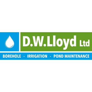 D. W. Lloyd Ltd
