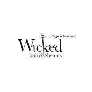 Wicked Hair and Beauty