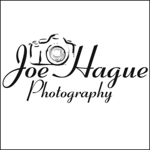 Joe Hague Photography