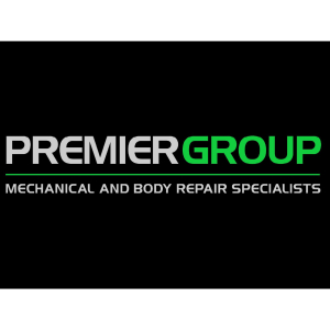 Premier Group - Car Body Repairs