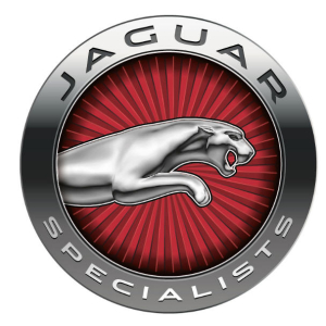 Richards Jaguar Car Specialist.