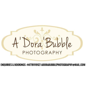 A'Dora'Bubble' Photography
