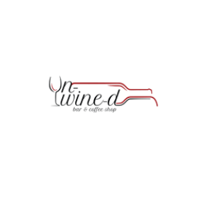 Un-Wined Bar & Eatery
