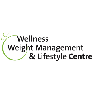 Wellness Weight Management & Lifestyle Centre.