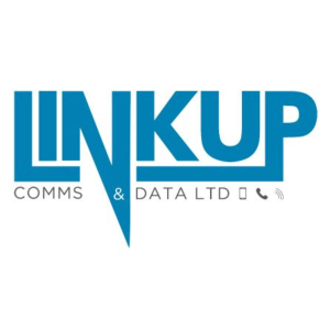 Linkup Comms and Data