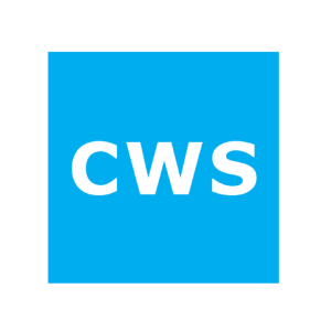 CWS – Cleaner Windows Shropshire