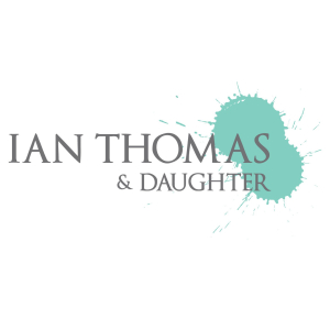 Ian Thomas & Daughter Painting and Decorating