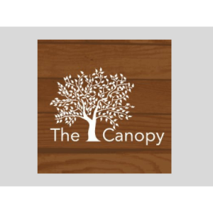 The Canopy, Exeter