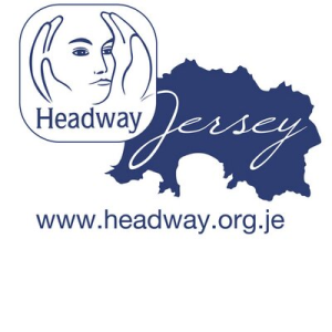 Headway Charity Shop