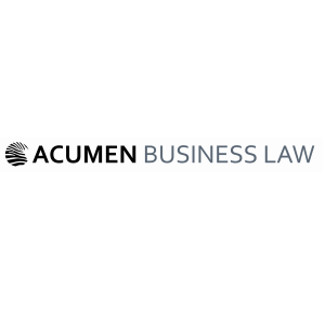 acumen, business, law, business, and, commercial, law, firm, brighton, hove, zebrasq