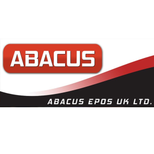 Logo for Abacus EPOS
