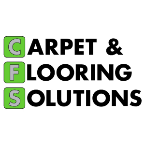 Carpet & Flooring Solutions