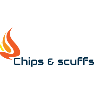 Chips and Scuffs - Mobile Car Body Repairs
