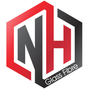 NH Glass Fibre Roofing Services