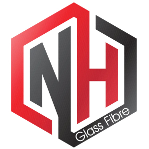 NH Glass Fibre Service & Repairs