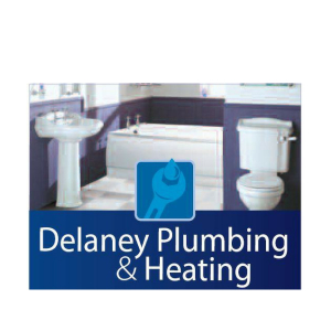 Delaney Plumbing & Heating