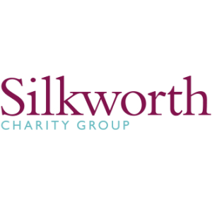 Silkworth Lodge