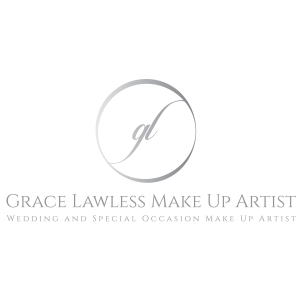 Grace Lawless Make-Up Artist