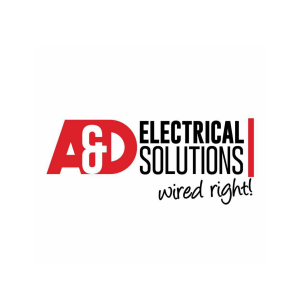 A&D Electrical Solutions