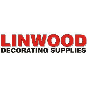 Linwood Decorating Supplies