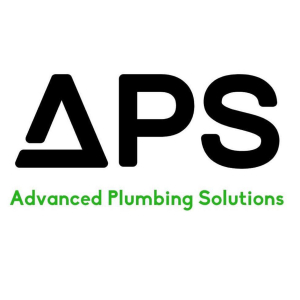 Advanced Plumbing Solutions Ltd
