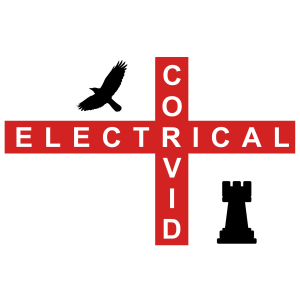 CORVID Electrical Services St Neots