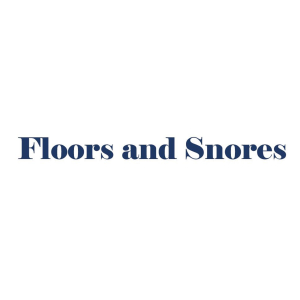 Floors & Snores - Independent Flooring & Bed Shop in Sudbury