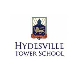 Hydesville Tower School