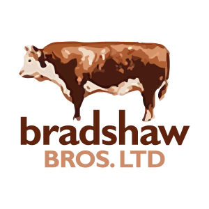 Bradshaw's Farm Shop & Cafe
