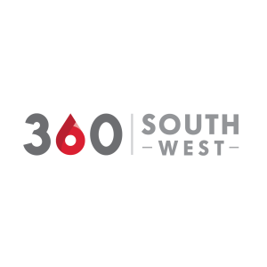 360 South West