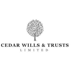 Cedar Wills & Trusts Ltd.
