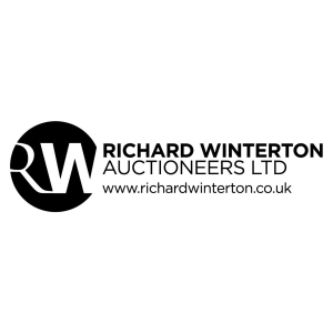 Richard Winterton Auctioneers - logo