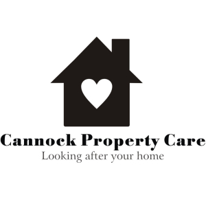 Cannock Property Care