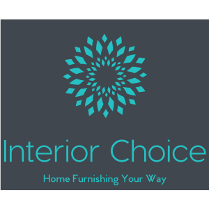 Interior Choice - Logo