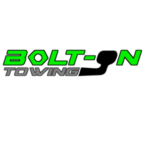 Bolt-On Towing