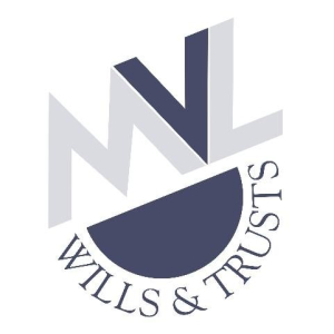 MVL Wills & Trusts Ltd